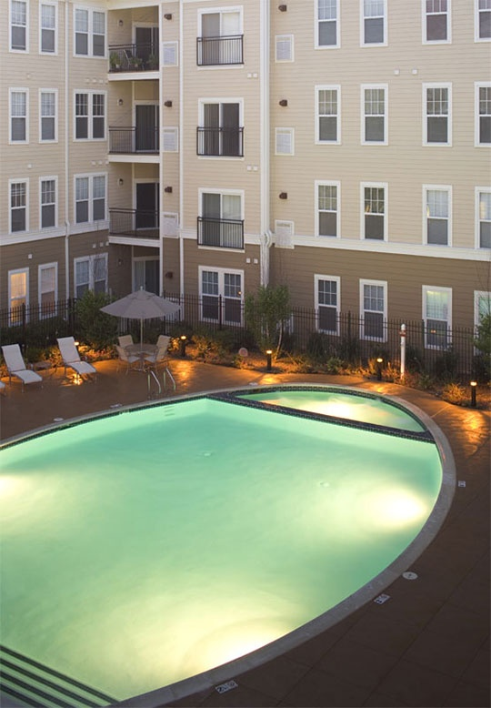 Pin By Greystar Apartments On Greater Boston Apartments For Rent Pi