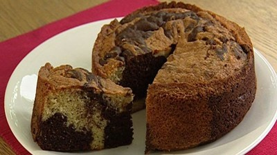 cake flourless chocolate cake flourless chocolate cake ii flourless ...