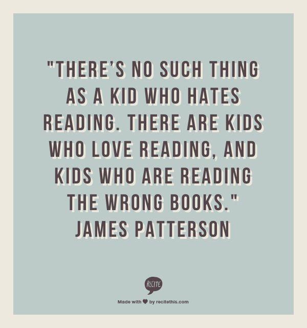 Lot I - 9 James Patterson Novels - 15th Affair, The Jester, Postcard Killers....