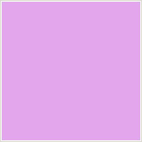 Lilac color the wedding wish list pinterest for Purple mauve color