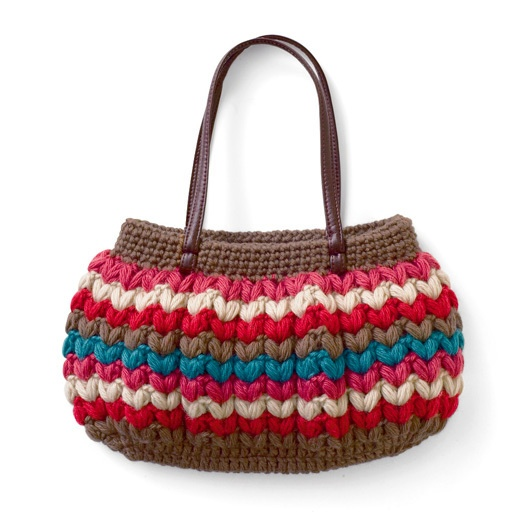 Crochet Purse : Crochet Bag Crochet : Bags, Coin purses Pinterest
