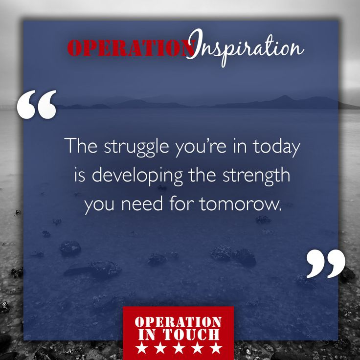 strength courage quotes inspirational quotesgram