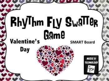 valentine smartboard activities for kindergarten
