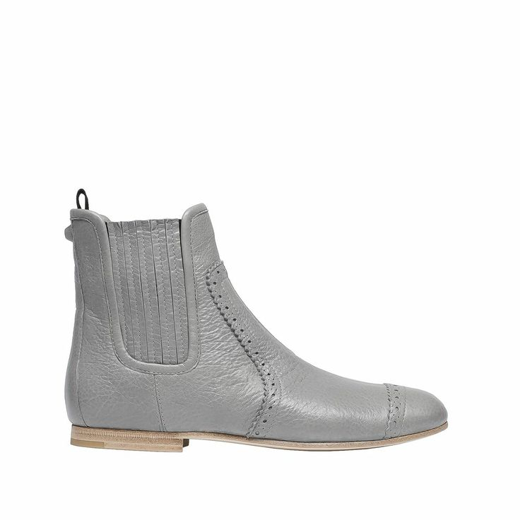 BALENCIAGA | Shoes | Women's BALENCIAGA Ankle boot