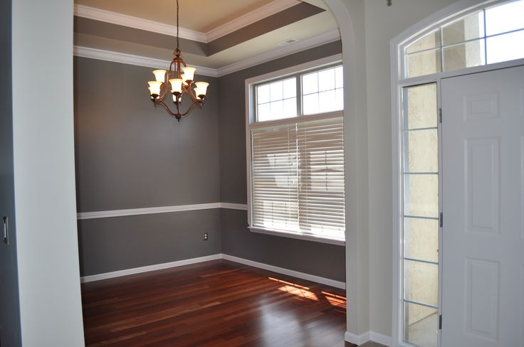 pin by kelly ann on sherwin williams 7018 dovetail gray