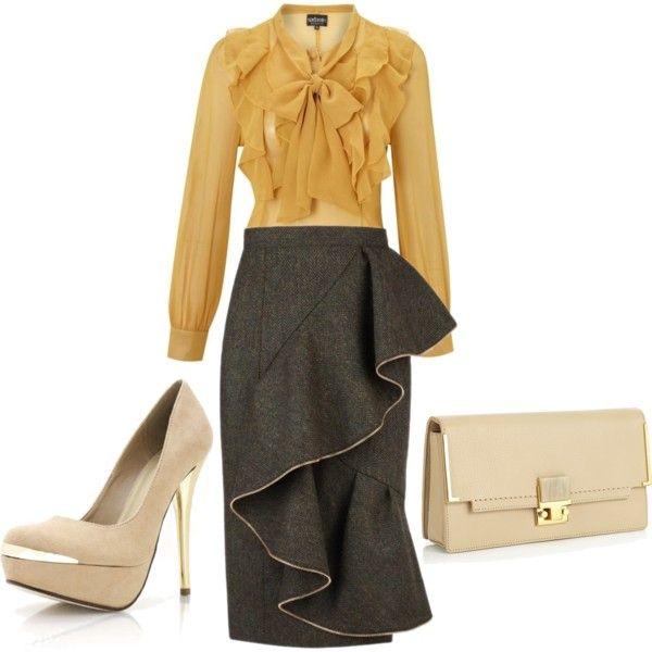 Pentecostal Clothing On Pinterest Pentecostal Outfits ...