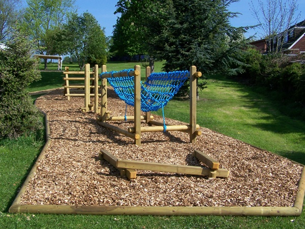 outdoor play area ideas bing images