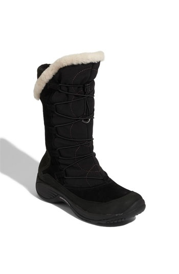 Merrell 'Encore Apex' Boot | Nordstrom