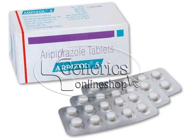 alprazolam mylan 0.5 mg hond