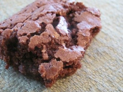 ... :) Best Homemade Brownies | Tasty Kitchen: A Happy Recipe Community