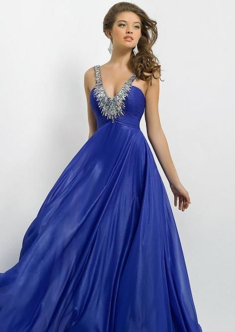 L'Patricia Prom Dresses 98