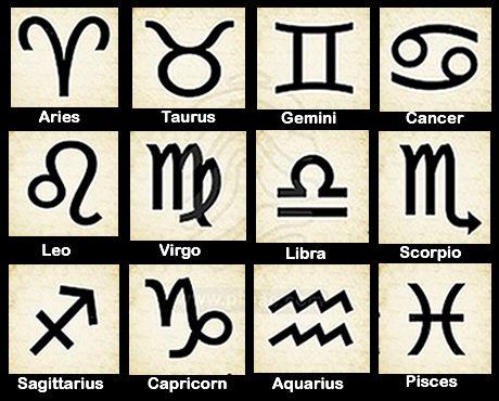 September 26 Zodiac Sign