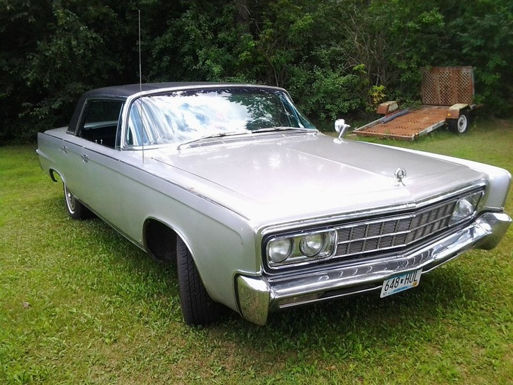 my 1966 chrysler imperial crown 440 big block. Cars Review. Best American Auto & Cars Review