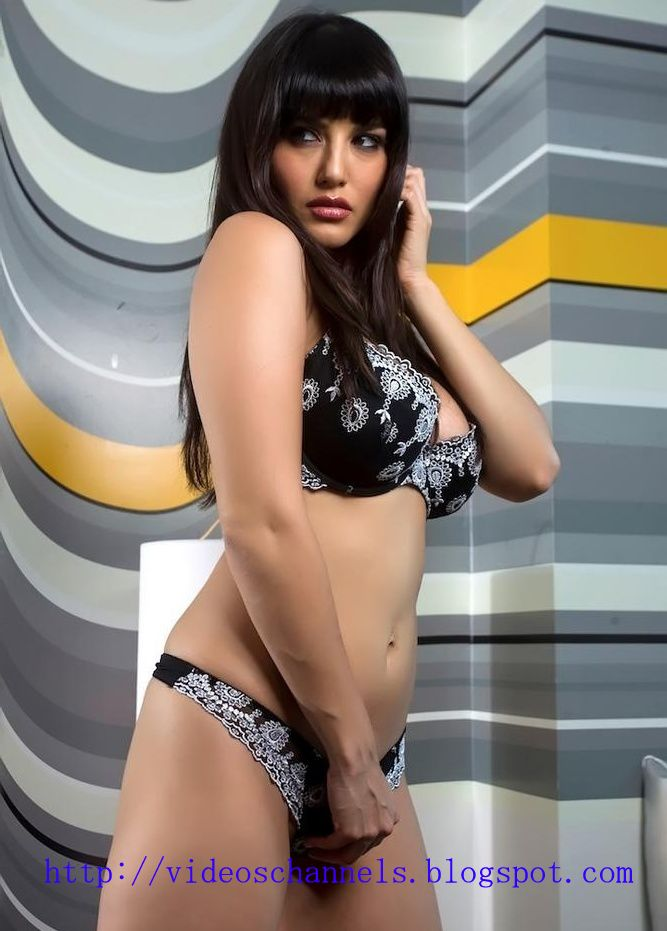Sexy #Sunny #Leone Image Collection | Sexy Sunny Leone Images | Pint ...
