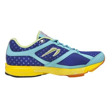 Womens Newton Running Motion Running Shoe. My new race shoe for 2013