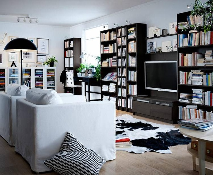 ikea living room ideas ikea pinterest