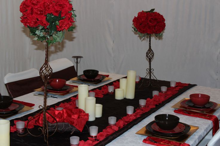 valentine day dinner packages melbourne