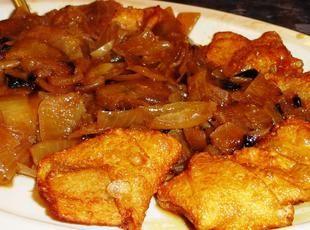 Kreplach Recipe | Just A Pinch Recipes | Yum Yum Eat-um Up! | Pintere ...