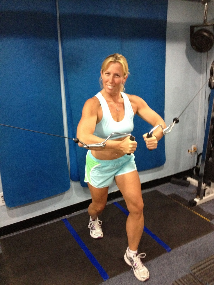 pin by atlas trainers on atlas personal trainers baltimore
