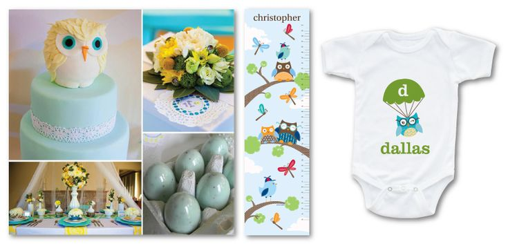 couples baby shower ideas special occasions pinterest