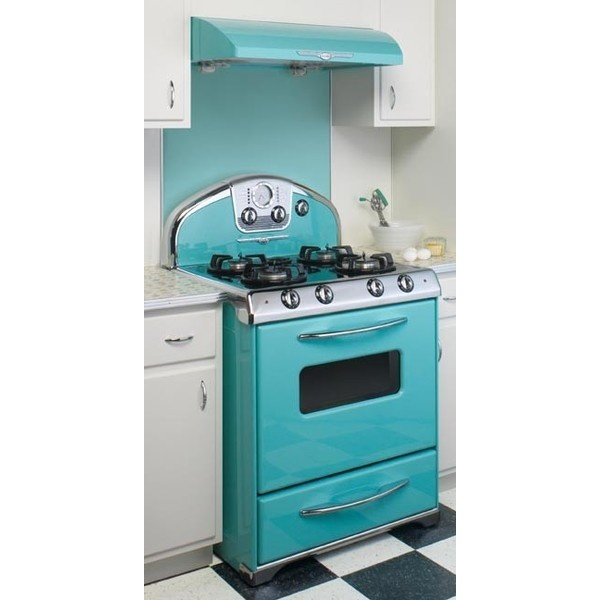 RetroKitchenAppliancesBigChillElmiraNorthstar
