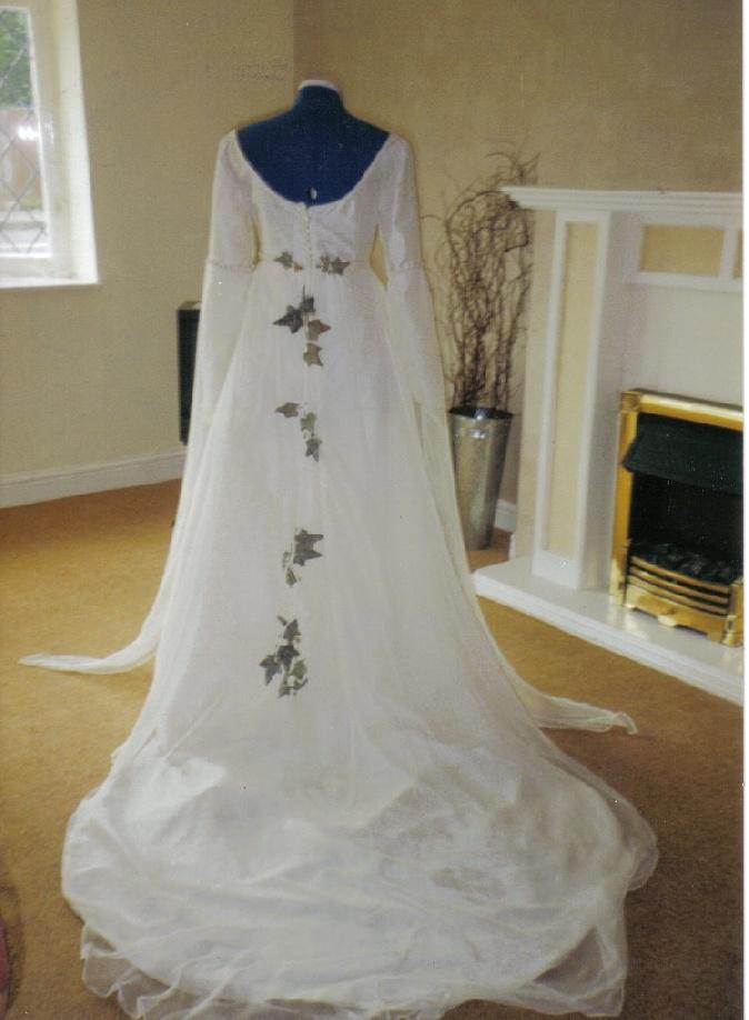 Fairy tale wedding dresses wedding in california pinterest for Fairy tale wedding dresses
