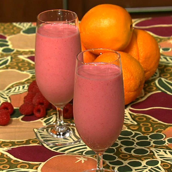 ... smoothie strawberry banana coconut smoothie recipe raspberry banana