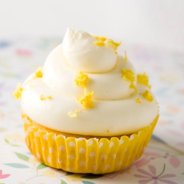 Objetivo cupcake perfecto preguntas y respuestas share - Blog objetivo cupcake perfecto ...