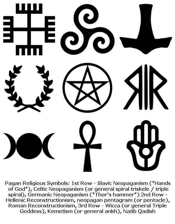 top spiritual warfare tattoo images for pinterest tattoos