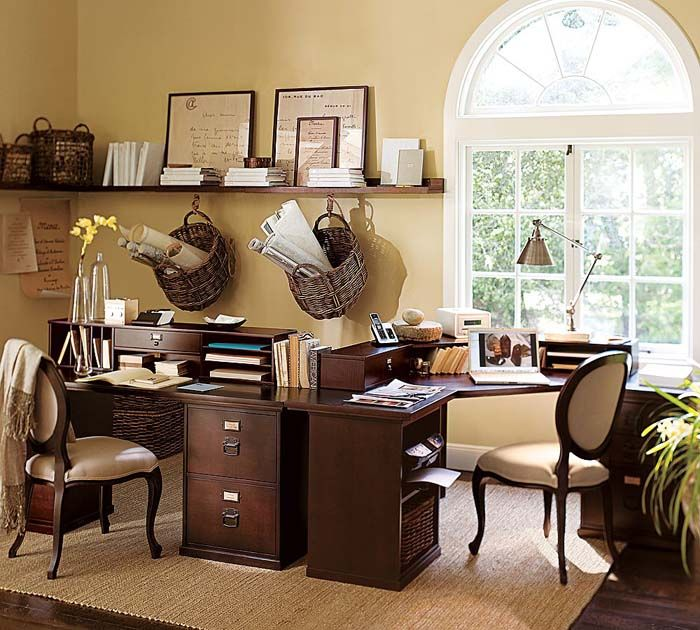 wp content uploads 2010 01 home office design ideas pottery barn