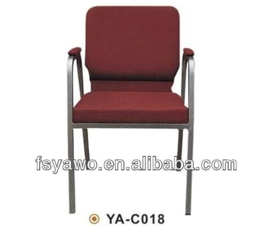 cheap conference room chairs for sale ya c018 buy used conference