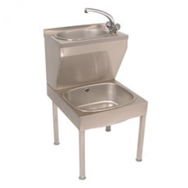 Janitor Sink : Stainless Steel Janitorial Sink Kitchens Pinterest