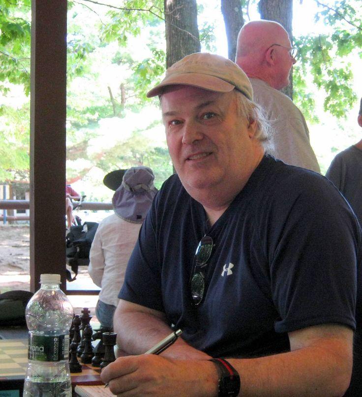 Joe Hricko  Wickham Park Chess Festival 2013  https://sites.google.com/site/connecticutchessmagazine/wickham2013