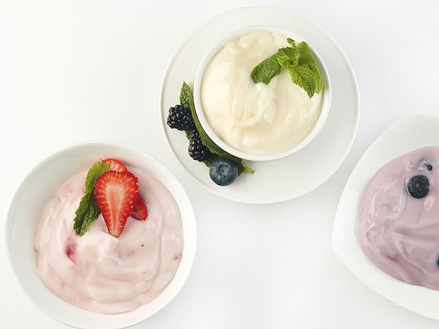 Is it Safe to Eat Greek Yogurt After the Expiration Date?
