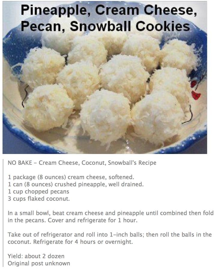 ... cream cheese cookies cream cheese walnut cookies cream cheese pecan
