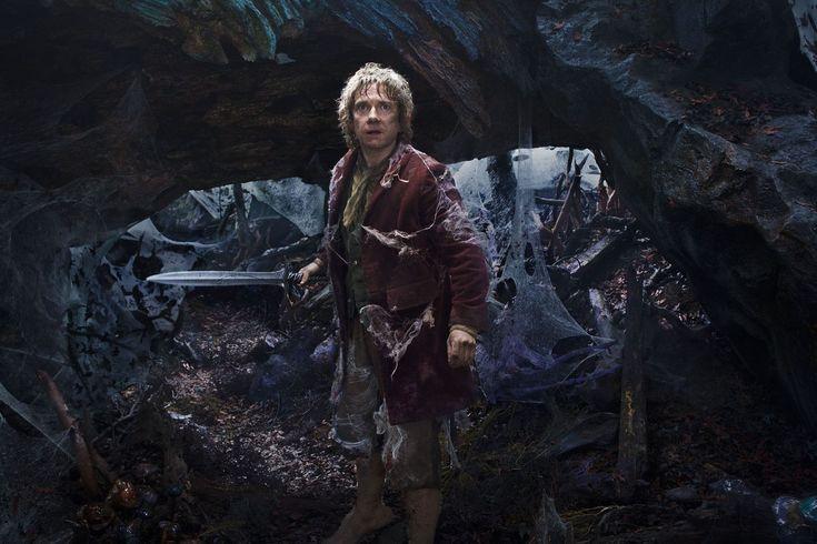 Stream The Hobbit 2 Online Free | Watch Free Movies Online Download