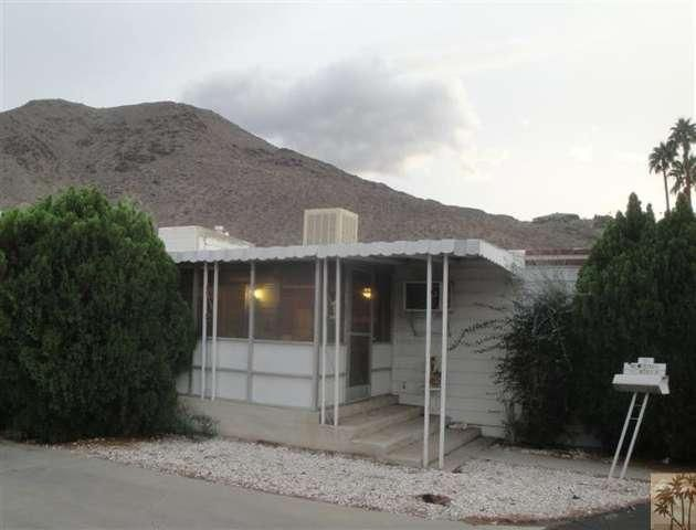 sahara mobile home park palm springs with 201113939583869021 on Parkview Mobile Estates in addition Pleasanton Texas together with Id A 1666063 as well Pid 18351686 additionally Thinking About Growing Old.