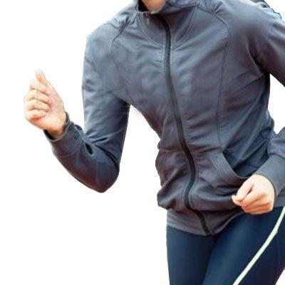 running clothing for women