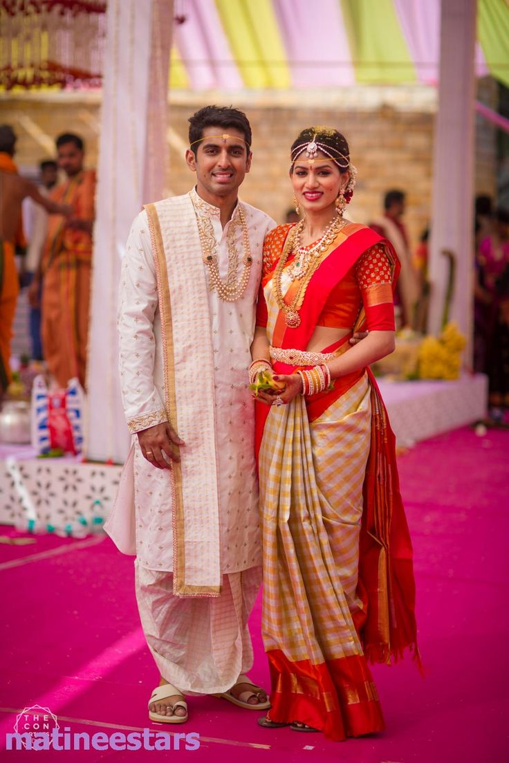 Balija naidu marriage procedure in washington