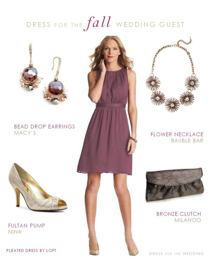 Dresses for weddings guest