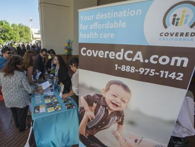 {covered california health insurance|covered california