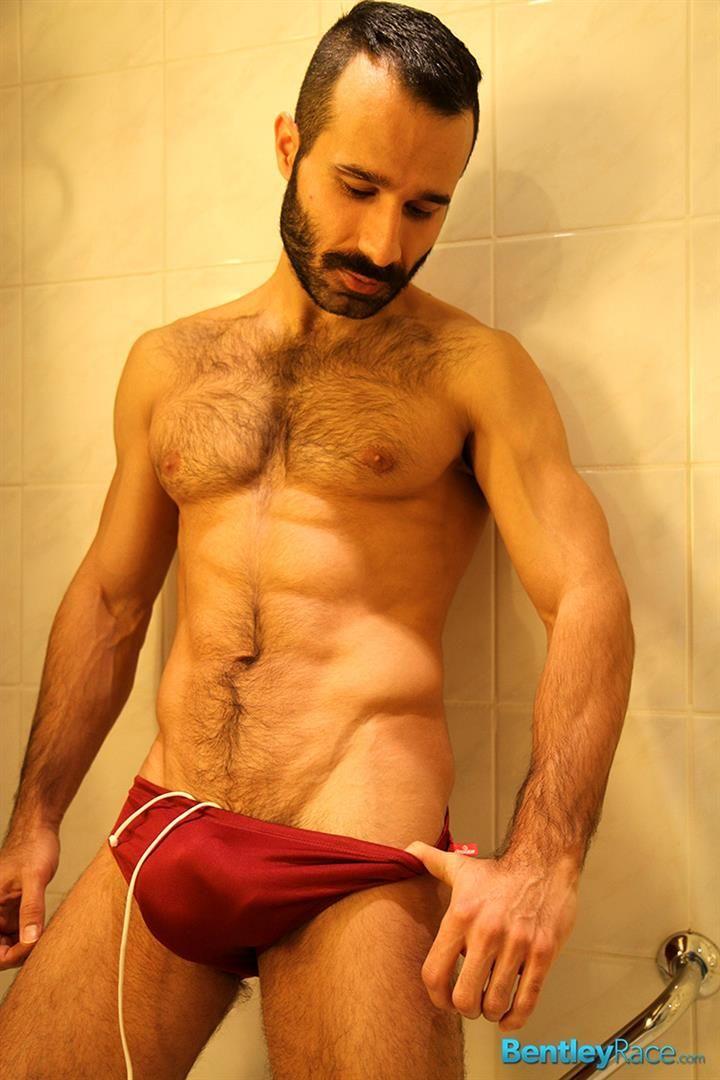 hairy turkish guy grrrrrrr pinterest