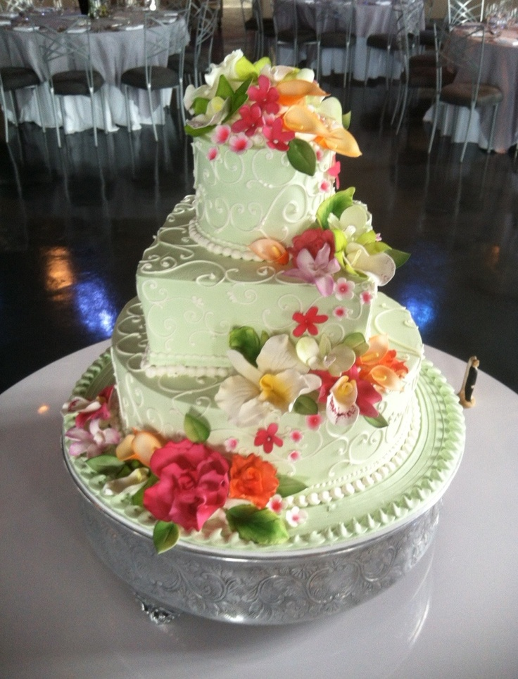 love mrs valenta 39 s cakes st louis wedding cakes