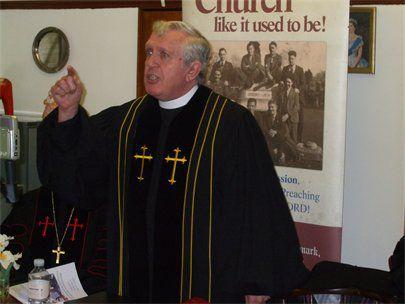 holiness pentecostal movement international