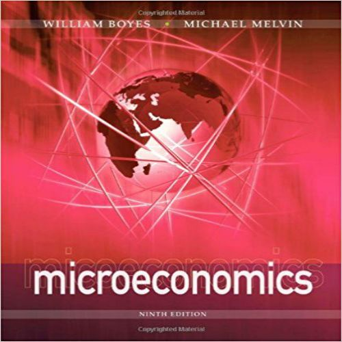gravelle and rees microeconomics solution manual rh h92921hu beget tech  gravelle and rees microeconomics solutions manual