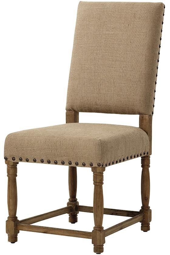 Cane Dining Chair   Set of 2   Dining Chairs   Kitchen & Dining Room