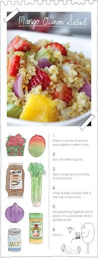Pattern of Life...   Favorite Recipes/Foods   Pinterest