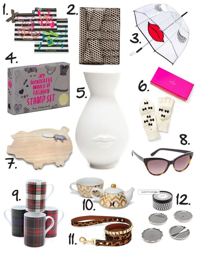 Great gift ideas for 100 dollars