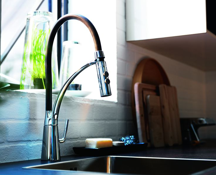 Ikea Kitchen Faucet Kitchen Pinterest