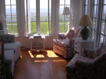 cape cod cottage magical cottages pinterest